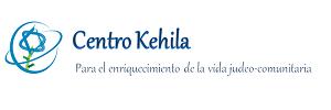 Centro Kehila